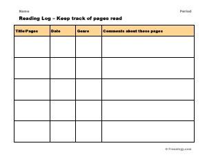 Homework checklist schoolfamily math homework sheets free printable math sheets maxwellsz